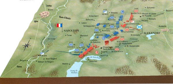 http://histoire-militaire.pagesperso-orange.fr/cartes/austerlitz02.jpg