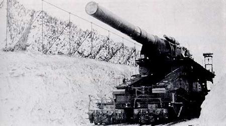 LE CANON GUSTAV . Gustav1