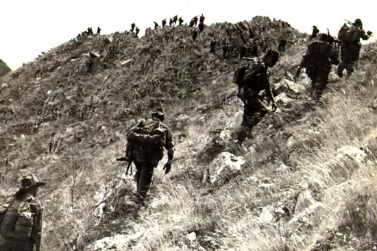 soldat français Algerie10grand