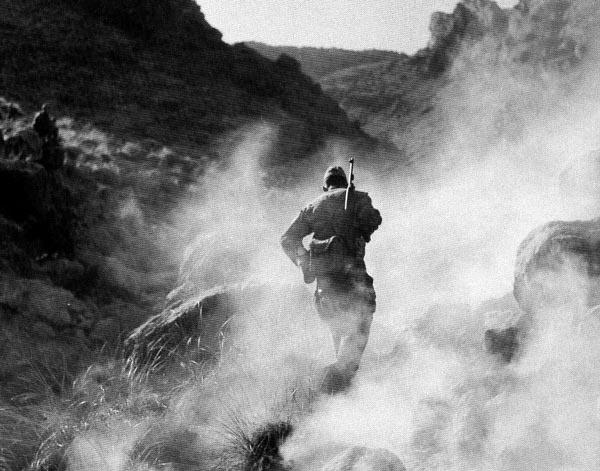 soldat français Algerie5grand